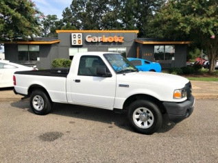 Used Ford Rangers For Sale Truecar