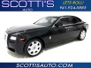 2011 Rolls-Royce Ghost RWD for Sale in Sarasota, FL