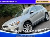 2014 Mitsubishi Outlander Sport SE AWD CVT for Sale in Phoenix, AZ