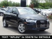 2017 Audi Q3 Premium FWD for Sale in San Antonio, TX