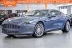 2011 Aston Martin Rapide Luxury Sedan Auto for Sale in Warrenville, IL