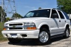 2001 Chevrolet Blazer TrailBlazer 4-Door 4WD AT for Sale in Burbank, IL