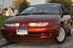 1998 Saturn SW SW2 Auto for Sale in Burbank, IL