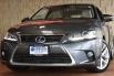 2015 Lexus CT CT 200h for Sale in Burbank, IL