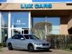 2017 BMW 3 Series 330i Sedan for Sale in Buffalo Grove, IL