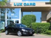 2012 Volvo S60 T5 with Moonroof FWD for Sale in Buffalo Grove, IL