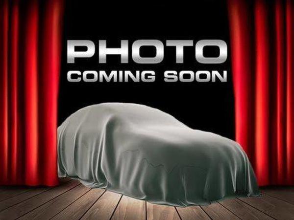 2016 Audi A7 Premium Plus