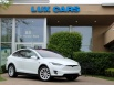 2017 Tesla Model X 75D for Sale in Buffalo Grove, IL