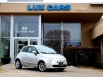 2012 FIAT 500 Pop Hatch for Sale in Buffalo Grove, IL