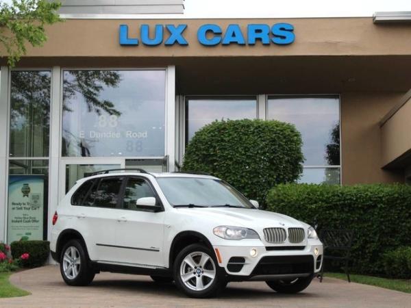 2012 BMW X5 in Buffalo Grove, IL