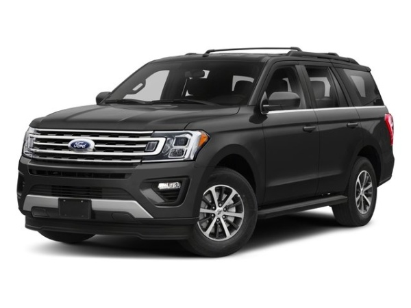 Ford Expedition Limited X  Msrp San Jose Ca