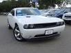 2014 Dodge Challenger SXT Plus Automatic for Sale in San Antonio, TX