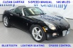 2006 Pontiac Solstice 2dr Convertible for Sale in Chantilly, VA