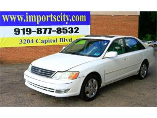 used 2004 toyota avalons for sale truecar used 2004 toyota avalons for sale truecar