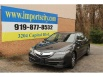 2016 Acura TLX FWD for Sale in Raleigh, NC