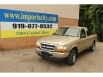 2000 Ford Ranger XL Supercab Short Bed RWD for Sale in Raleigh, NC