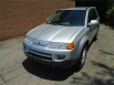 2005 Saturn VUE V6 FWD Auto for Sale in Raleigh, NC