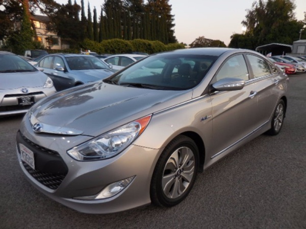 carsguide hyundai accent price specs and pricing