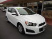 2015 Chevrolet Sonic  for Sale in Fremont, CA