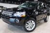2014 Land Rover LR2 HSE for Sale in Tampa, FL