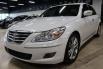 2011 Hyundai Genesis 4.6 for Sale in Tampa, FL