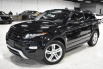 2013 Land Rover Range Rover Evoque Dynamic Premium Coupe for Sale in Tampa, FL