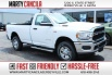 2019 Ram 2500 Tradesman Regular Cab 8' Box 4WD for Sale in Jerseyville, IL