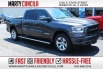 """2019 Ram 1500 Big Horn/Lone Star Crew Cab 6'4"""" Box 4WD for Sale in Jerseyville, IL"""