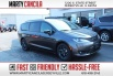 2020 Chrysler Pacifica Touring for Sale in Jerseyville, IL