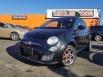 2012 FIAT 500 Sport Hatch for Sale in Hayward, CA