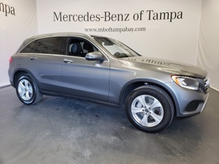 Mercedes Benz Of Tampa >> Used Mercedes Benz For Sale In Tampa Fl Truecar