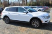 2020 Volkswagen Tiguan 2.0T SE 4MOTION for Sale in Fairfax, VA