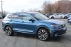 2020 Volkswagen Tiguan 2.0T SEL Premium R-Line 4MOTION for Sale in Fairfax, VA