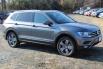 2020 Volkswagen Tiguan 2.0T SEL 4MOTION for Sale in Fairfax, VA