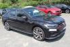2019 Volkswagen Jetta GLI S Manual for Sale in Fairfax, VA