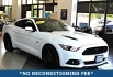 2017 Ford Mustang GT Fastback for Sale in Fairfax, VA