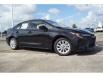 2020 Toyota Corolla LE CVT for Sale in New Orleans, LA