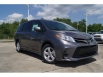 2020 Toyota Sienna LE FWD 8-Passenger for Sale in New Orleans, LA