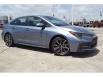 2020 Toyota Corolla SE CVT for Sale in New Orleans, LA
