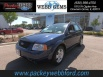 2007 Ford Freestyle Limited AWD for Sale in Downers Grove, IL
