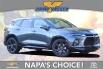 2019 Chevrolet Blazer RS AWD for Sale in Napa, CA