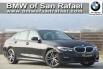 2020 BMW 3 Series 330i RWD for Sale in San Rafael, CA