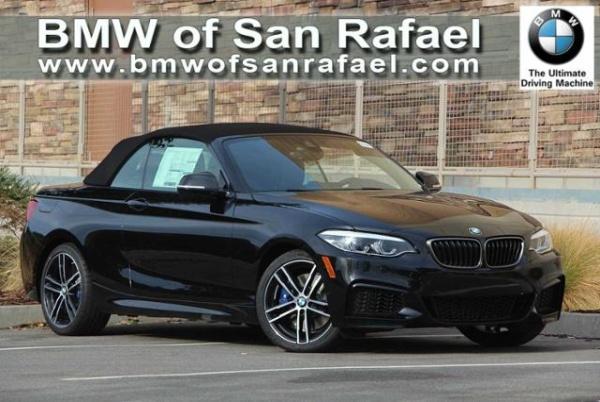 2020 BMW 2 Series in San Rafael, CA