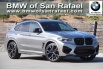 2020 BMW X4 M Competition for Sale in San Rafael, CA