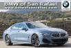 2020 BMW 8 Series 840i Gran Coupe RWD for Sale in San Rafael, CA