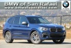 2020 BMW X3 M40i AWD for Sale in San Rafael, CA