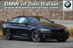 2020 BMW 4 Series 440i Coupe RWD for Sale in San Rafael, CA