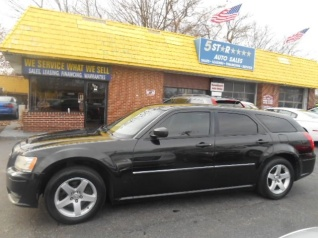 Used Dodge Magnum For Sale Search 66 Used Magnum Listings Truecar