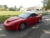 2002 Pontiac Firebird 2dr Coupe Formula for Sale in East Meadow, NY