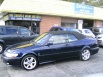 2002 Saab 9-3 2dr Conv SE for Sale in East Meadow, NY
